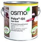 Osmo polyx-oil tints